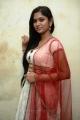 New Tamil Actress Sri Priyanka Interview Stills