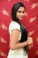 Tamil Actress Sri Priyanka Interview Stills