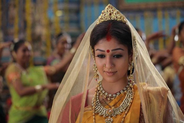 Download Jaya t v in ramayanam full episode download in