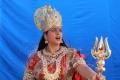 Sri Rama Jayam Roja Selvamani Stills