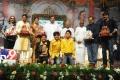 Sri Rama Rajyam 50 Days Pictures