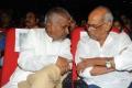 Sri Rama Rajyam 50 Days Event Stills