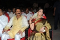Balakrishna Nayanthara @ Sri Rama Rajyam 50 Days Event Stills