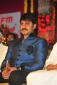 Srikanth @ Sri Rama Rajyam Audio Release Function Gallery
