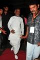 Ilaiyaraja @ Sri Rama Rajyam Audio Release Function Gallery