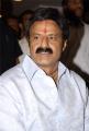 Sri Rama Rajyam Press Meet Stills