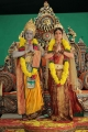 Sri Ramajayam Movie Stills