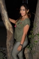Telugu Actress Sri Reddy Latest Photos