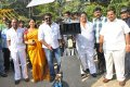 Sri Satya Vidhura Movies Production No-1
