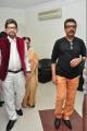 Krishna @ Sri Sri Movie Audio Launch Stills