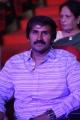 Ravi Prakash @ Sri Sri Movie Audio Launch Stills