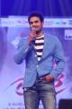 Sudheer Babu @ Sri Sri Movie Audio Launch Stills
