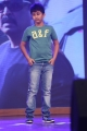 Gautham Ghattamaneni @ Sri Sri Movie Audio Launch Stills
