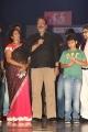 Krishnam Raju @ Sri Sri Movie Audio Launch Stills