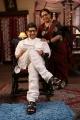 Actor Krishna in Sri Sri Telugu Movie Stills