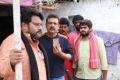 Saikumar, Vijaya Naresh in Sri Sri Telugu Movie Stills