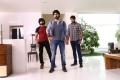 Sri Sri Telugu Movie Stills