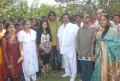 Sri Subhala Art Creations Opening Pictures