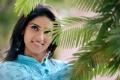 Telugu Actress Sri Sudha Photoshoot Stills