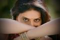 Telugu Actress Sri Sudha Photoshoot Pics
