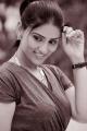 Telugu Actress Sri Sudha Hot Photoshoot Stills