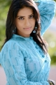 Telugu Actress Sri Sudha Hot Image Portfolio Pics