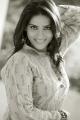 Telugu Actress Sri Sudha Hot Pics