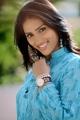 Telugu Heroine Sri Sudha Hot Photo Shoot Stills