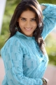 Telugu Heroine Sri Sudha Hot Pics