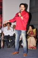 Actor Suman at Sri Vasavi Vaibhavam Audio Release Stills