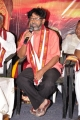 Sri Vasavi Vaibhavam Audio Release Stills