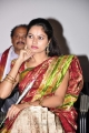Actress Suhasini at Sri Vasavi Vaibhavam Audio Release Function