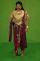 Actor Saikiran @ Sri Vasavi Vaibhavam Movie Stills