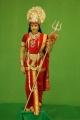 Actress Meena in Sri Vasavi Vaibhavam Movie Stills