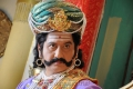 Actor Suman in Sri Vasavi Vaibhavam Movie Stills
