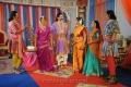 Sri Vasavi Vaibhavam Movie Stills
