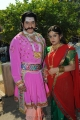 Sri Vasavi Vaibhavam Opening Pictures