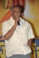 Tammareddy Bharadwaja at Sri Vasavi Vaibhavam Platinum Disc Function Stills