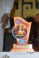 Sri Vasavi Vaibhavam Platinum Disc Function Stills