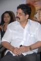 T Prasanna Kumar at Sri Vasavi Vaibhavam Platinum Disc Function Stills