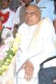 K Rosaiah at Sri Vasavi Vaibhavam Platinum Disc Function Stills