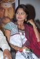 Telugu Actress Suhasini Stills