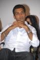 Tarakaratna at Sri Vasavi Vaibhavam Platinum Disc Function Stills