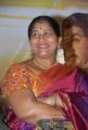 Telugu Actress Kavitha Stills