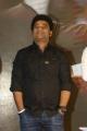 Music Director Devi Sri Prasad @ Dil Raju Sri Venkateswara Creations 2017 Success Celebrations Stills