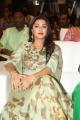 Actress Bhumika Chawla @ Dil Raju Sri Venkateswara Creations 2017 Success Celebrations Stills