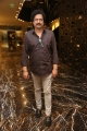 Director Satish Vegesna @ Dil Raju Sri Venkateswara Creations 2017 Success Celebrations Stills