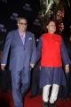 Boney Kapoor, T. Subbarami Reddy @ Sridevi 50th Birthday Bash Photos