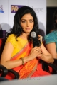 Actress Sridevi in Saree Beautiful Photos