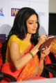Actress Sridevi Kapoor in Saree Beautiful Photos